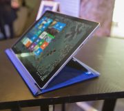 Hands-on-Microsoft-Surface-Pro-4-SpecPhone-00046