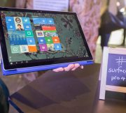 Hands-on-Microsoft-Surface-Pro-4-SpecPhone-00047