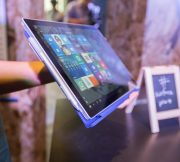 Hands-on-Microsoft-Surface-Pro-4-SpecPhone-00048