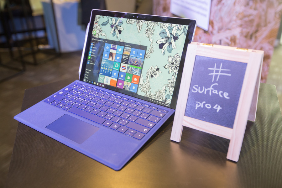 Hands-on-Microsoft-Surface-Pro-4-SpecPhone-00049