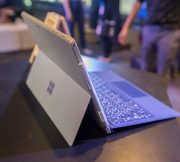 Hands-on-Microsoft-Surface-Pro-4-SpecPhone-00052