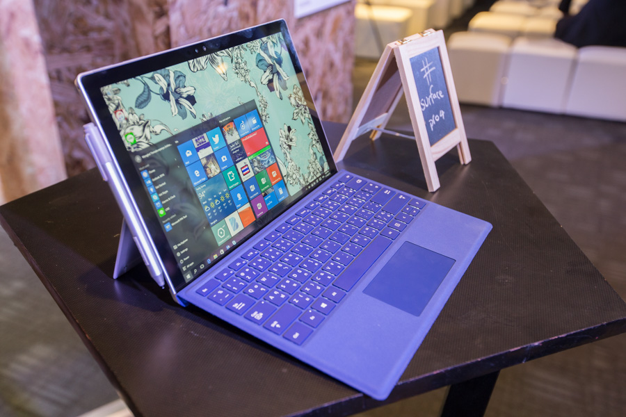 Hands-on-Microsoft-Surface-Pro-4-SpecPhone-00054