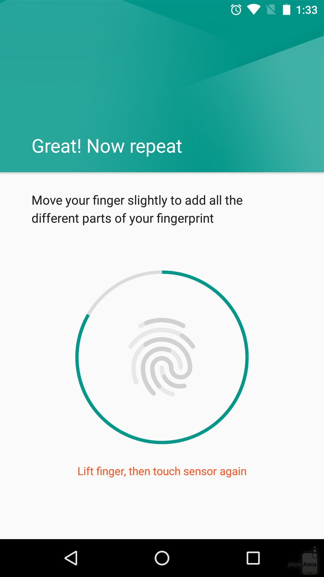 How-to-set-up-Google-Nexus-Imprint (2)