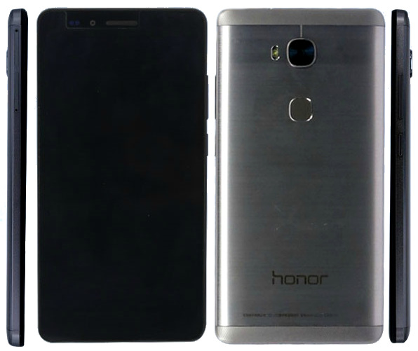 Huawei-Honor-5X-leak