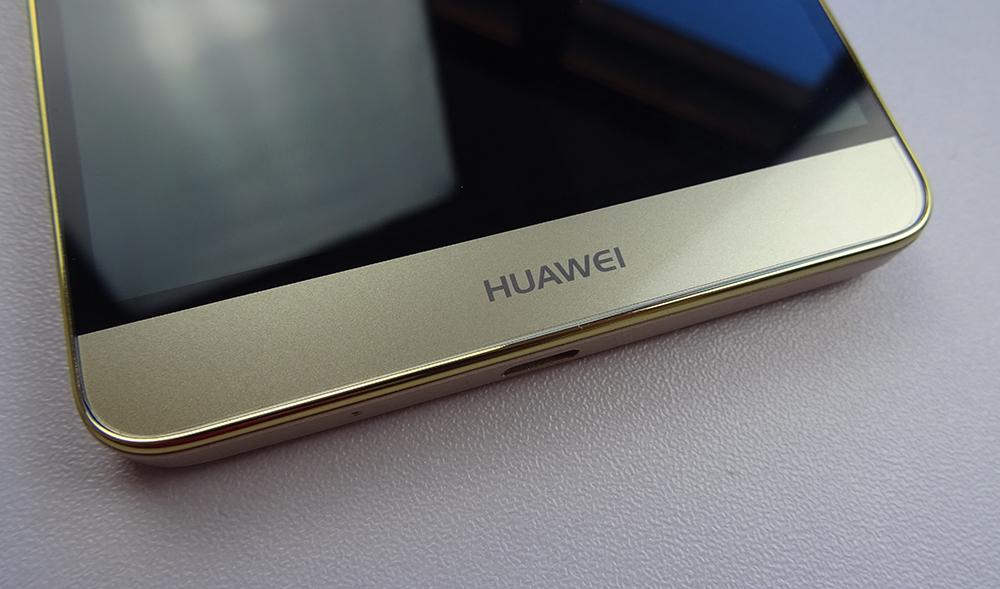 Huawei Mate 83