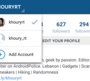 Instagrams-Android-app-will-support-multiple-accounts (1)