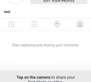 Instagrams-Android-app-will-support-multiple-accounts (2)