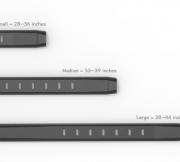 Ion-Belt-5