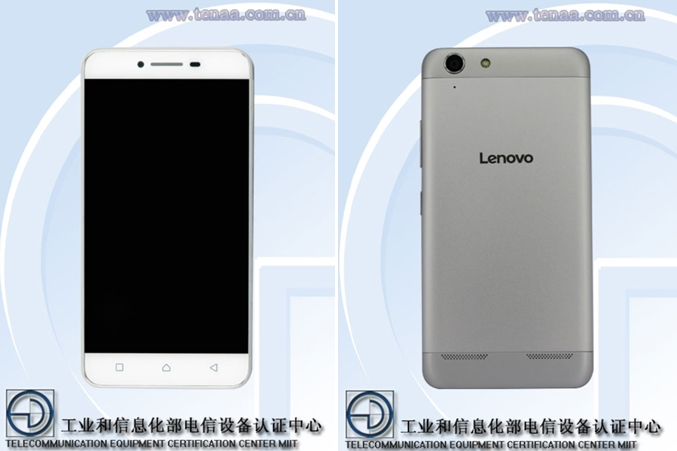 Lenovo-K32c36-is-certified-by-TENAA-and-CCC 4-horz