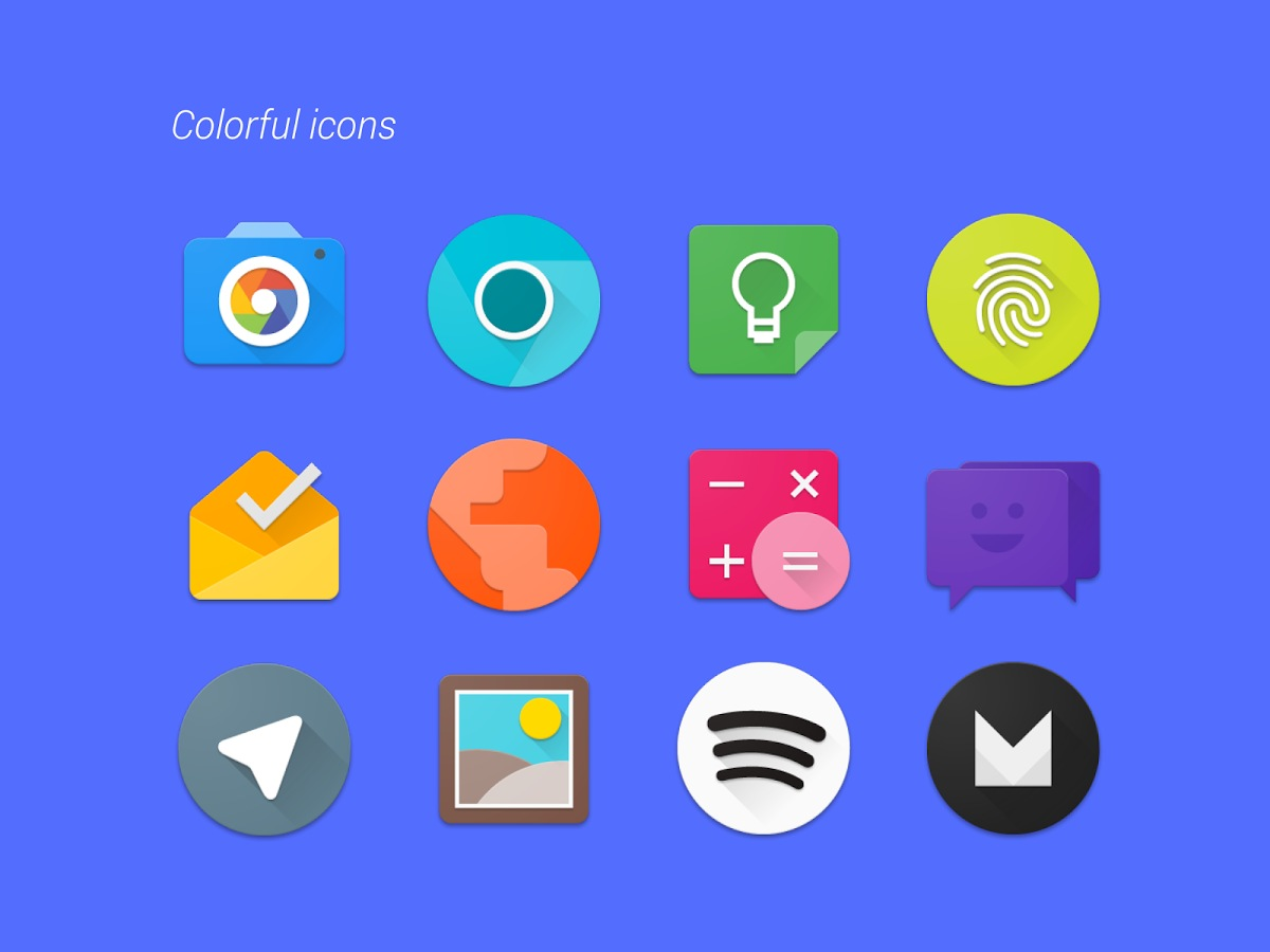 Nucleo-icon-pack