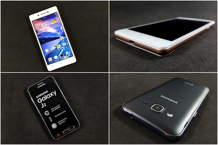 OPPO-Mirror-5-Lite-vs-Samsung-Galaxy-J2-SpecPhone-002