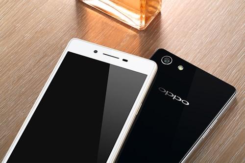 OPPO-Mirror-5-Lite00001