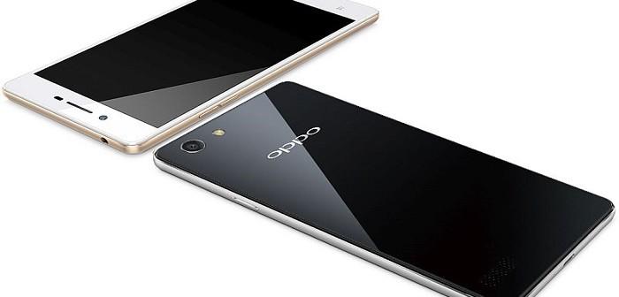 OPPO-Mirror-5-Lite00003