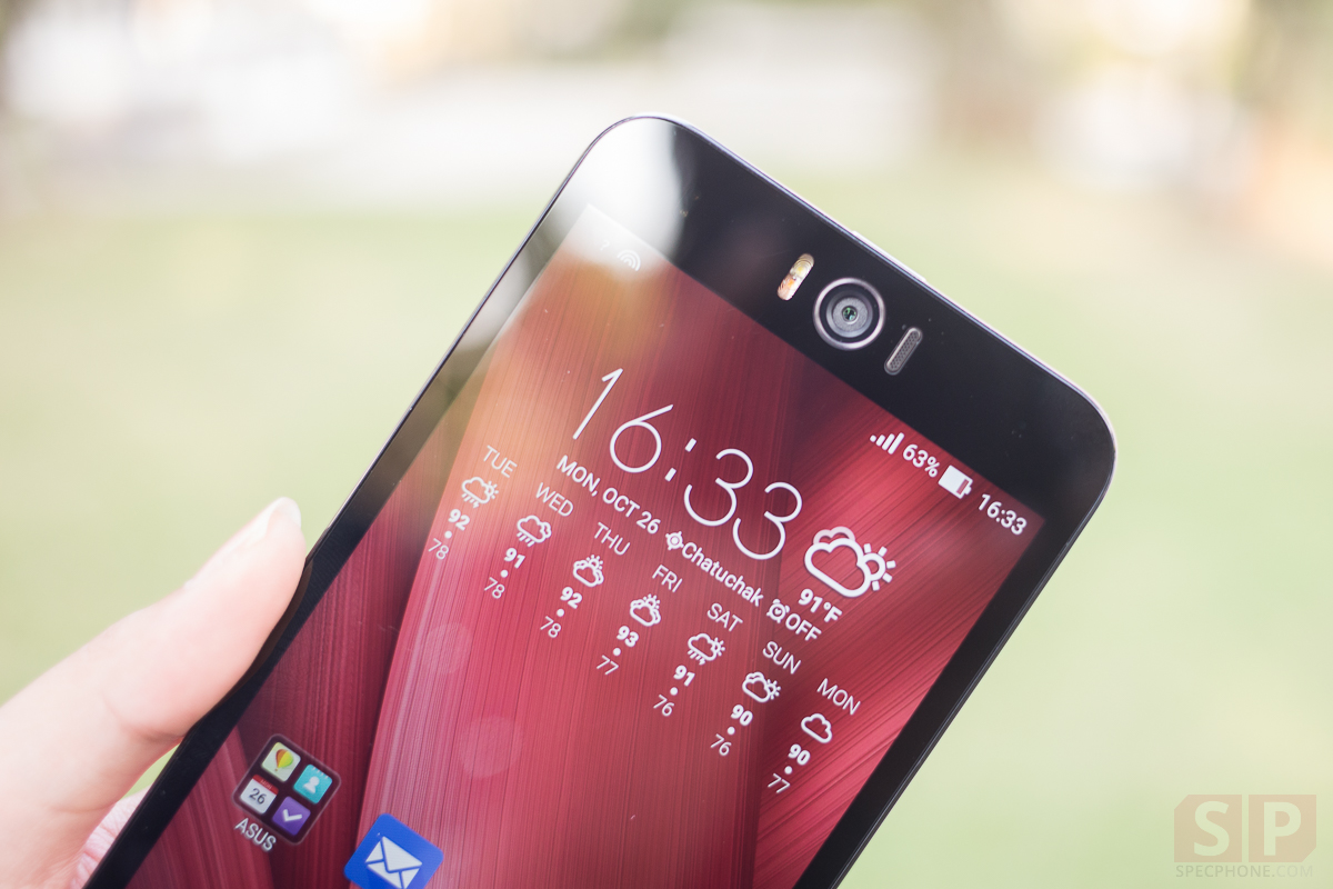 Review-ASUS-Zenfone-Selfie-SpecPhone-00016
