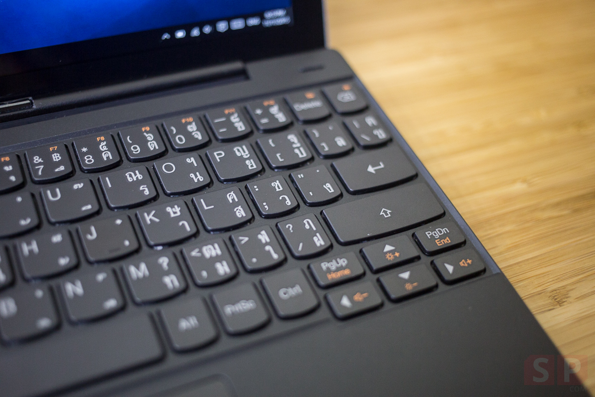 Review-Lenovo-Miix-300-SpecPhone-00006