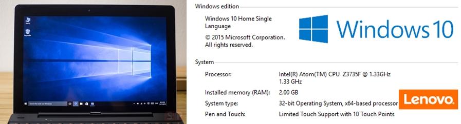 Review-Lenovo-Miix-300-SpecPhone-00008-horz-horz