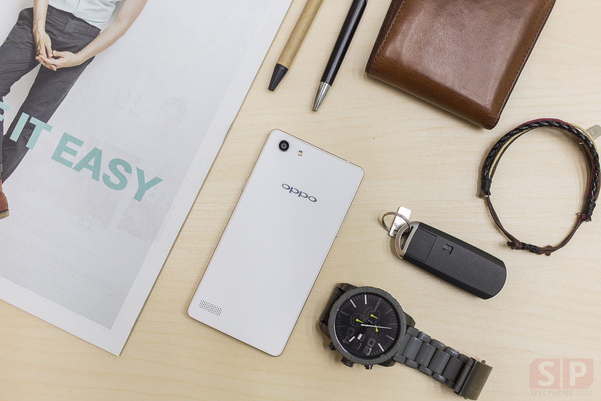 Review-OPPO-Mirror-5-Lite-SpecPhone-00001