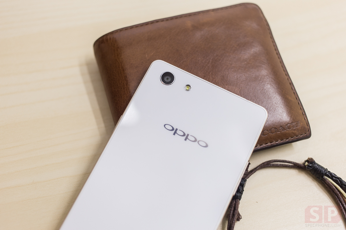 Review-OPPO-Mirror-5-Lite-SpecPhone-00007