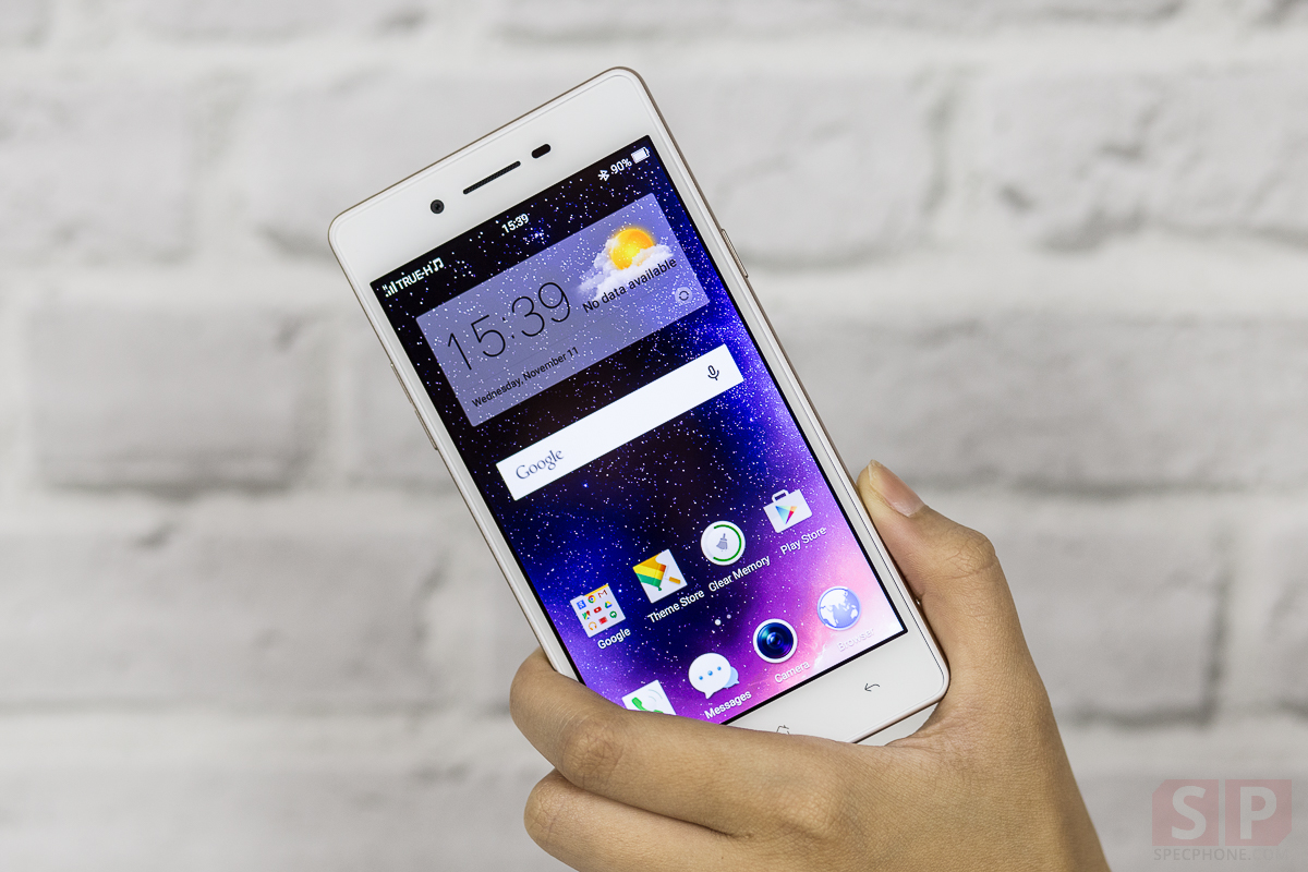 Review-OPPO-Mirror-5-Lite-SpecPhone-00019