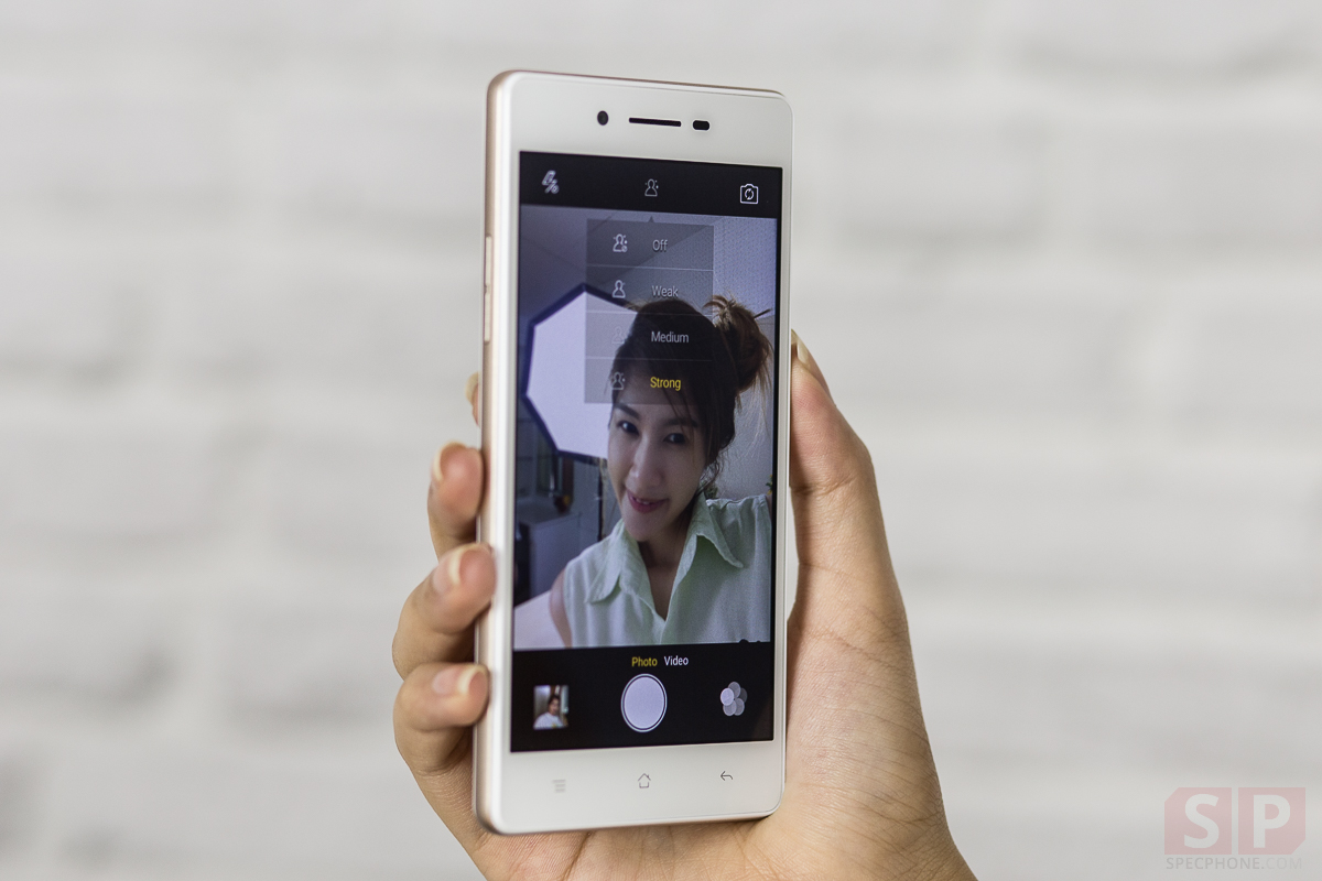 Review-OPPO-Mirror-5-Lite-SpecPhone-00021