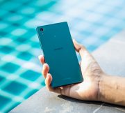 Review-Sony-Xperia-Z5-SpecPhone-00001