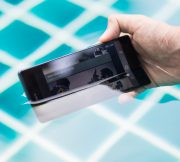 Review-Sony-Xperia-Z5-SpecPhone-00002