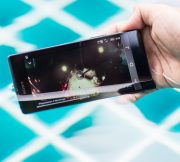 Review-Sony-Xperia-Z5-SpecPhone-00003