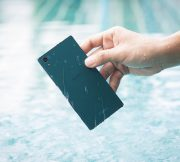 Review-Sony-Xperia-Z5-SpecPhone-00005