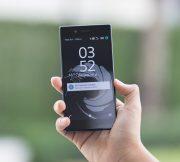 Review-Sony-Xperia-Z5-SpecPhone-00007