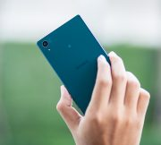 Review-Sony-Xperia-Z5-SpecPhone-00008