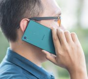 Review-Sony-Xperia-Z5-SpecPhone-00009