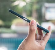 Review-Sony-Xperia-Z5-SpecPhone-00011