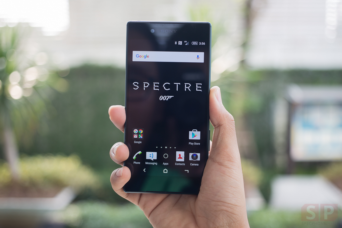 Review-Sony-Xperia-Z5-SpecPhone-00012
