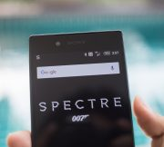 Review-Sony-Xperia-Z5-SpecPhone-00014