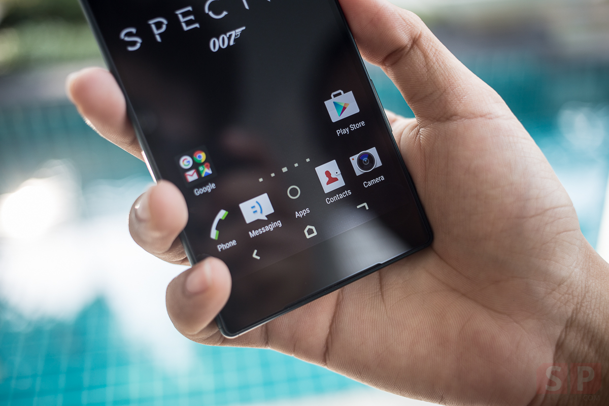 Review-Sony-Xperia-Z5-SpecPhone-00015