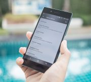 Review-Sony-Xperia-Z5-SpecPhone-00021