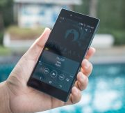 Review-Sony-Xperia-Z5-SpecPhone-00022