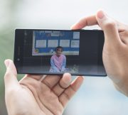 Review-Sony-Xperia-Z5-SpecPhone-00029