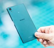 Review-Sony-Xperia-Z5-SpecPhone-00030
