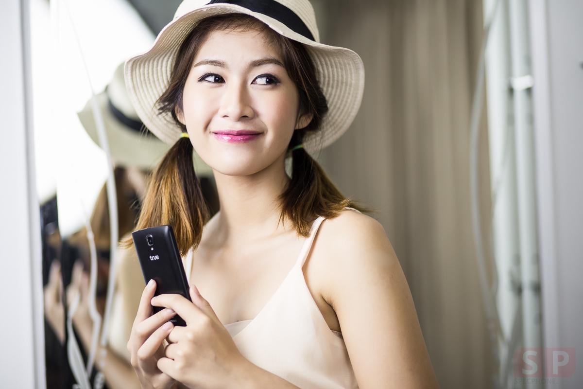 Review True Lenovo A2010 SpecPhone 00022