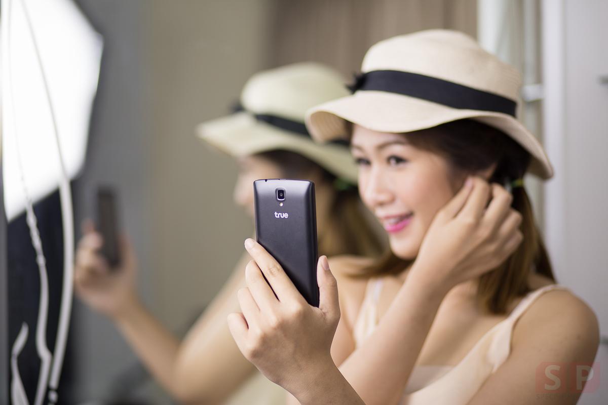 Review True Lenovo A2010 SpecPhone 00023