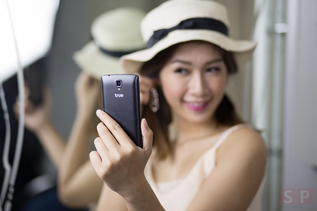 Review True Lenovo A2010 SpecPhone 00025