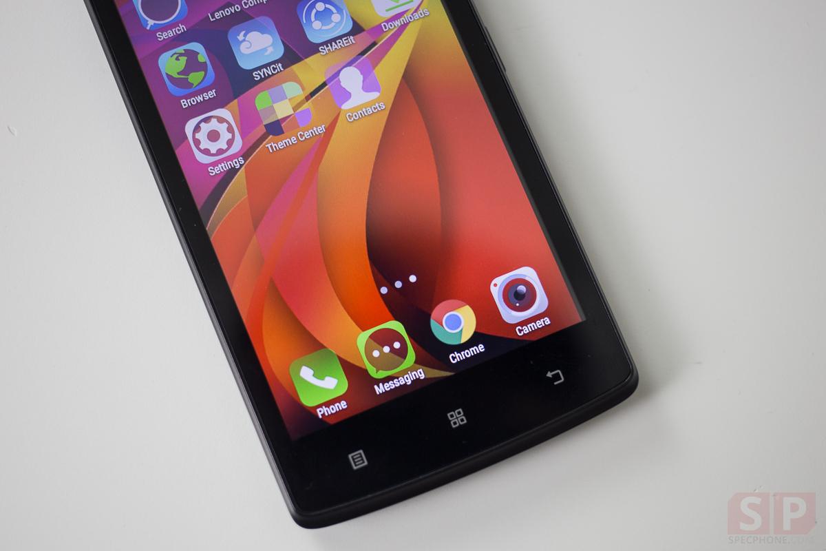 Review True Lenovo A2010 SpecPhone 00032