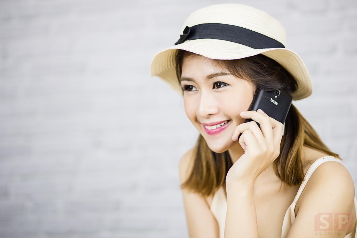Review True Lenovo A2010 SpecPhone 00039