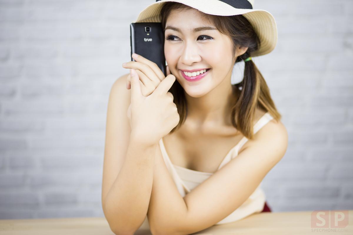 Review True Lenovo A2010 SpecPhone 00040