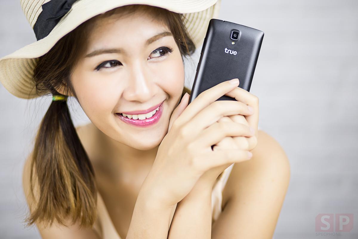 Review True Lenovo A2010 SpecPhone 00041