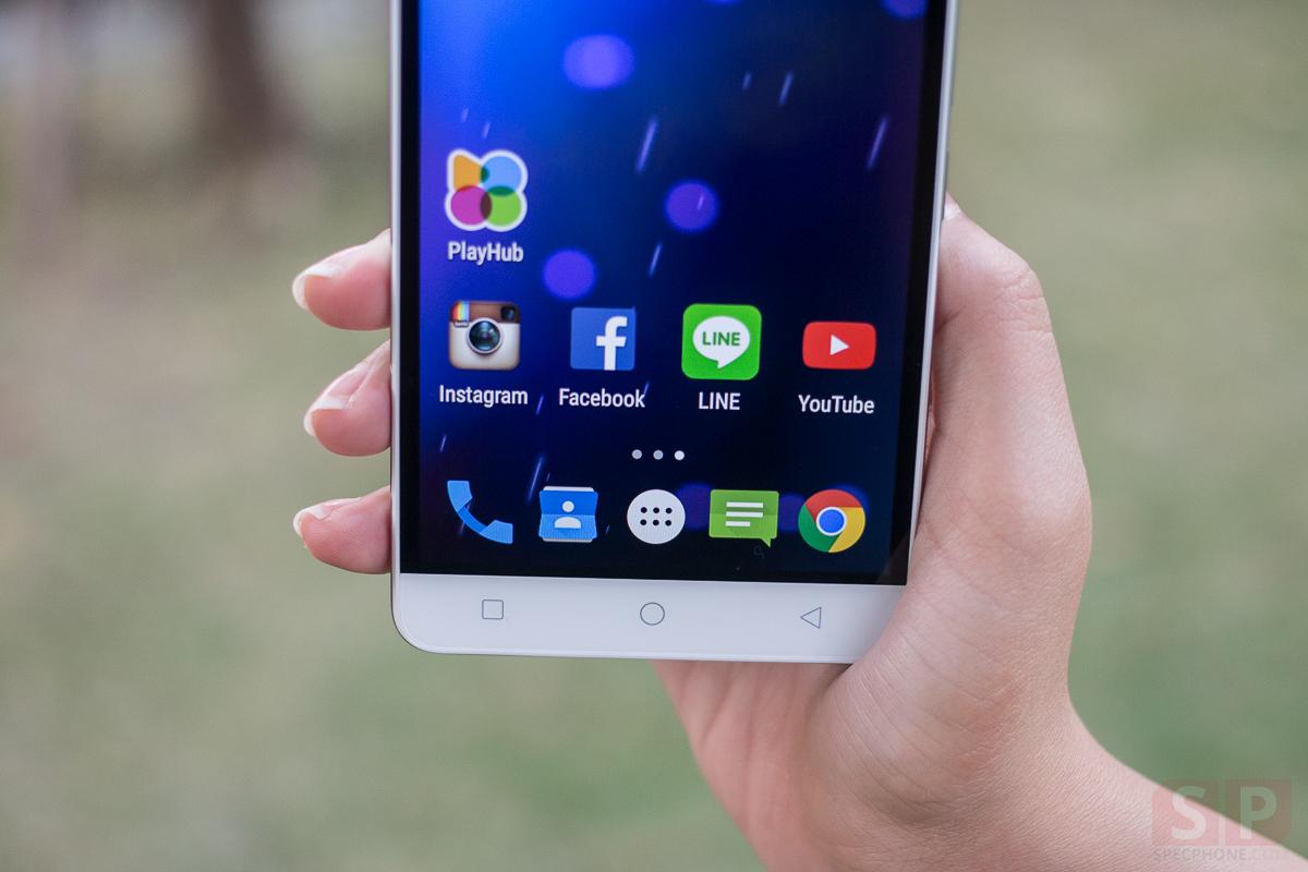 Review-i-mobile-IQ-BIG-2-SpecPhone-00003