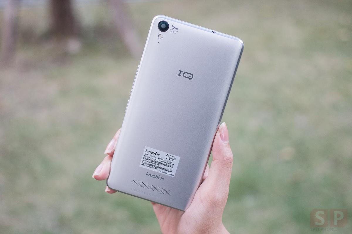 Review-i-mobile-IQ-BIG-2-SpecPhone-00006