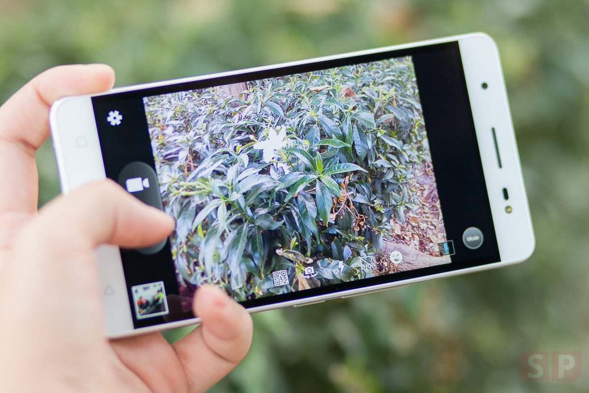 Review-i-mobile-IQ-BIG-2-SpecPhone-00019