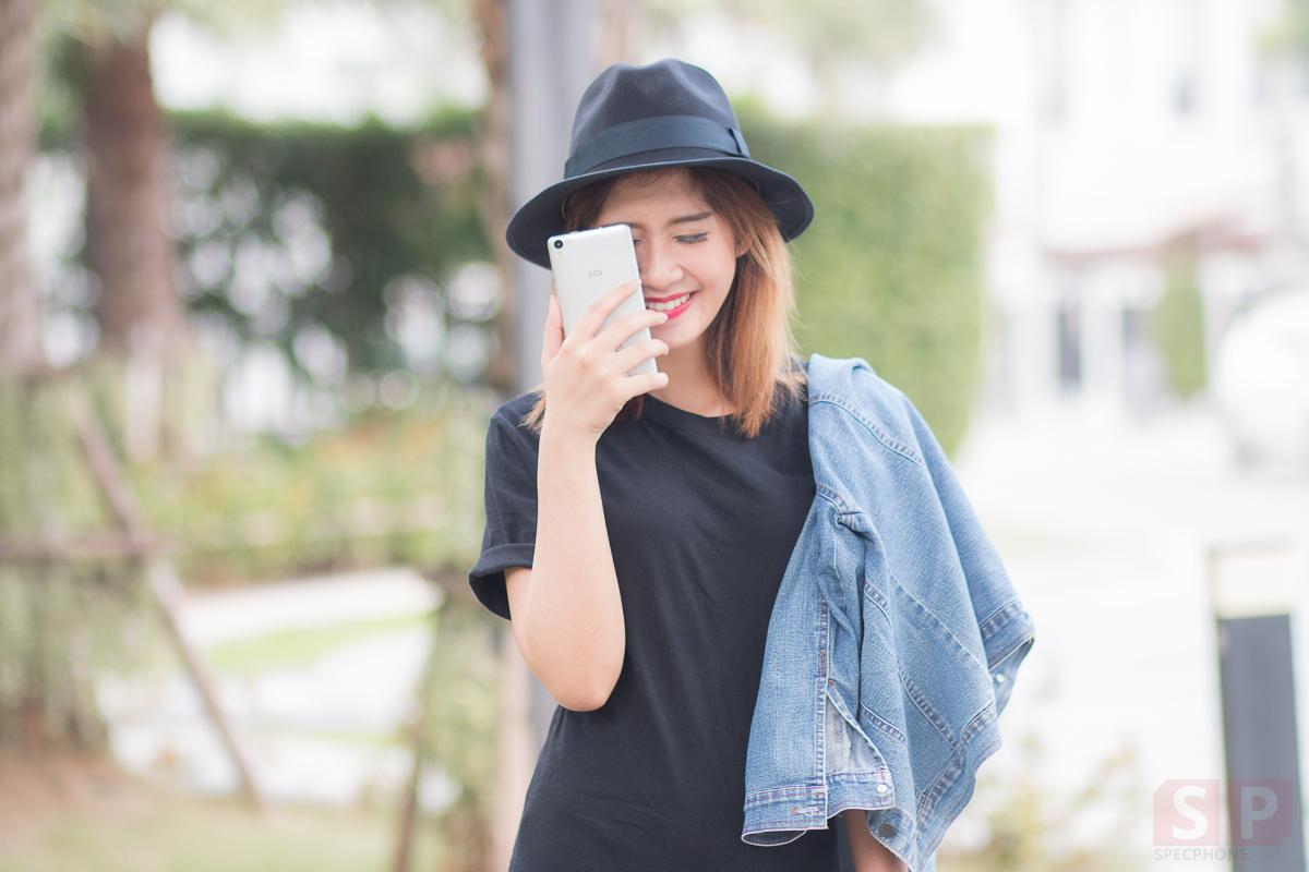 Review-i-mobile-IQ-BIG-2-SpecPhone-00020